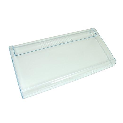Bosch para nevera y congelador refrigerador del Panel de plástico ...