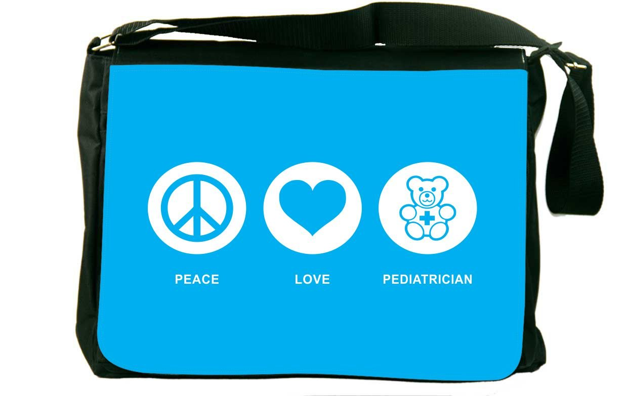 Rikki Knight School Bag Briefcase mbcp-cond43035