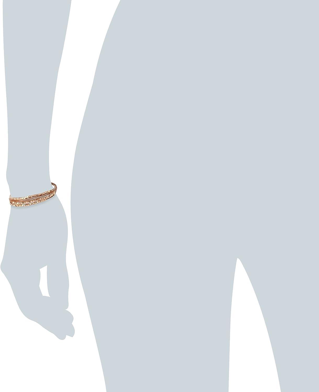 Fossil Beaded Bracelets