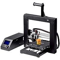 Monoprice Maker Select 3D Printer v2 (113860)