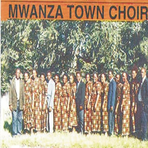 Ayubu Mwanza Town Choir Mp3 Free Download - Mp3Take