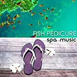 Pedicure Fish (Mind Body)