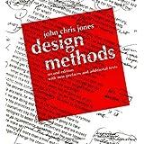 Design Methods
