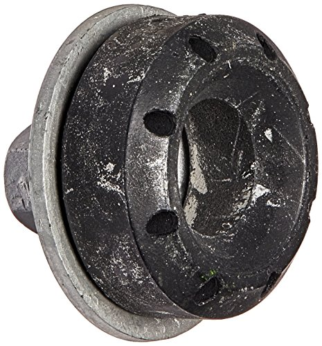 Motorcraft AD1026 Steering Gear Nut