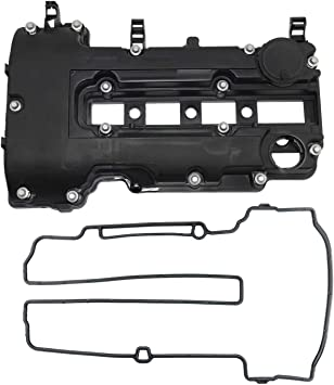 Fits: more than one vehicle New Valve Cover Fit 2011-2015 Chevy Volt