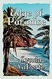 Edge of Paradise