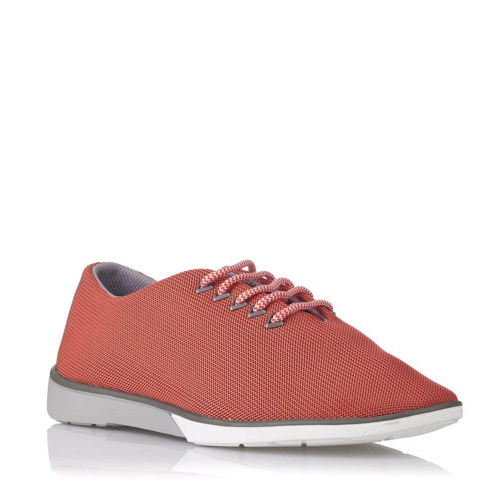 TALLA 43 EU. Muroexe Muro exe Zapatos Atom Chroma Coral Grey