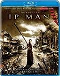 Ip Man (2008) [Blu-ray]