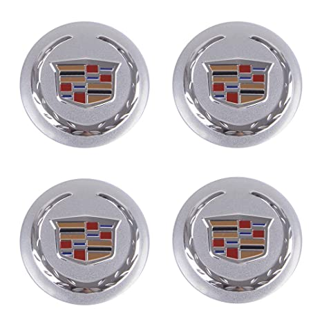 Amazon.com: MonboAuto - 4 piezas de accesorios para coches ...