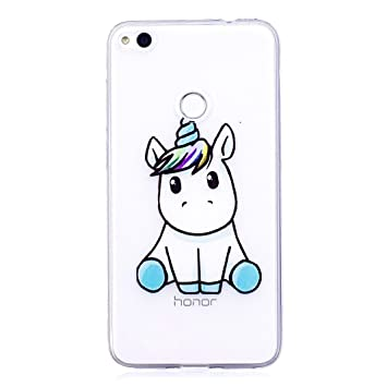 coque huawei p8 lite claire's
