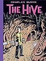 The Hive par Burns