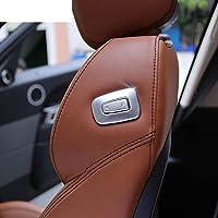 Oritech para Range Rover Sport Vogue 2014-2017 ABS