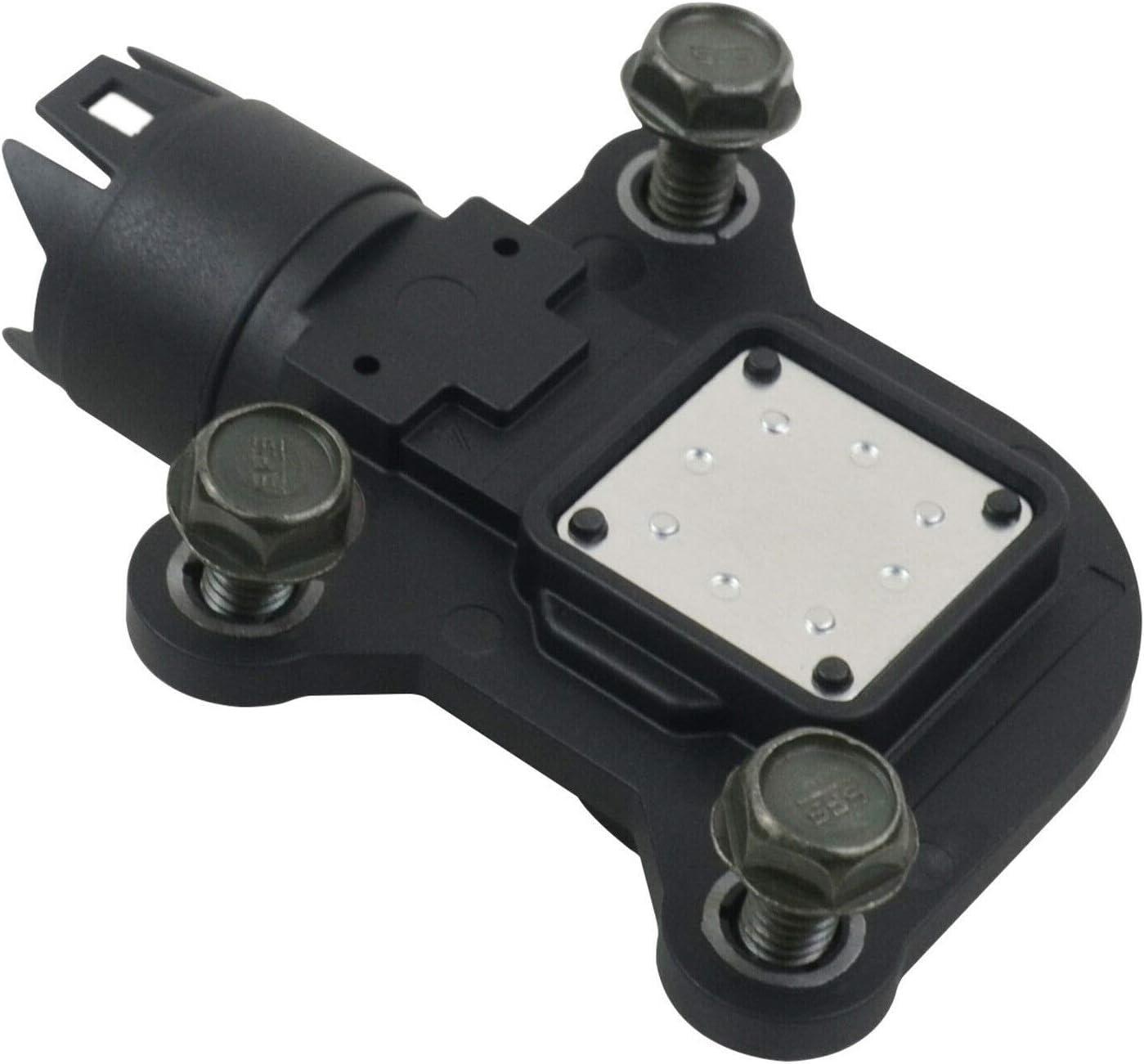 Standards UNC 3-in-1 360/° Heavy Duty Swivel Head Fastening Tool for 1//4 Rivet AVAK MaxDuty Swivel TRIO 3//8 Blind Rivet Nut and 5//16 Rivet Stud.