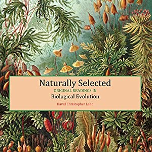 Naturally Selected Audiobook