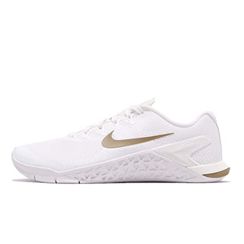 best sneakers 90b25 c3a88 Nike Metcon 4 Womens Running Shoes