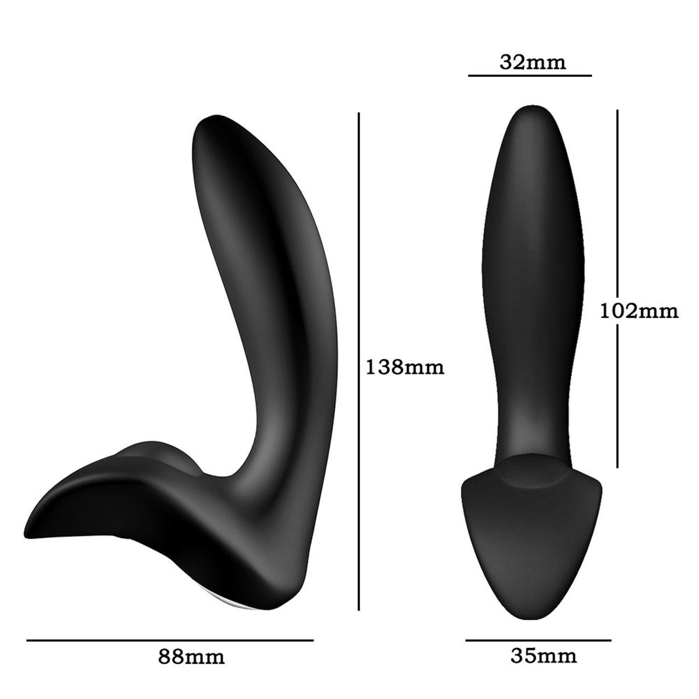 Dalny marga porn