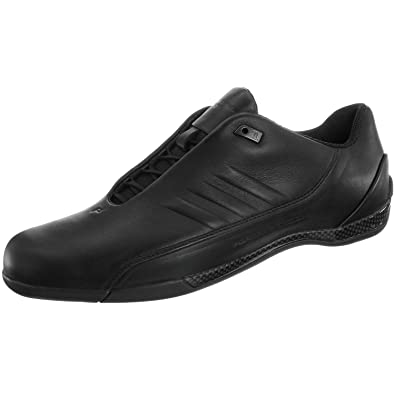 low price save off good out x adidas Porsche Design Athletic Leather IV BB5520 Herren Sneaker