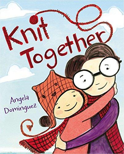 Knit Dress Together - Knit Together