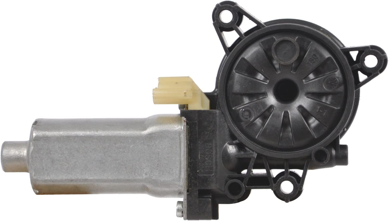 A1 Cardone 47-45102 Remanufactured Window Lift Motor 1 Pack