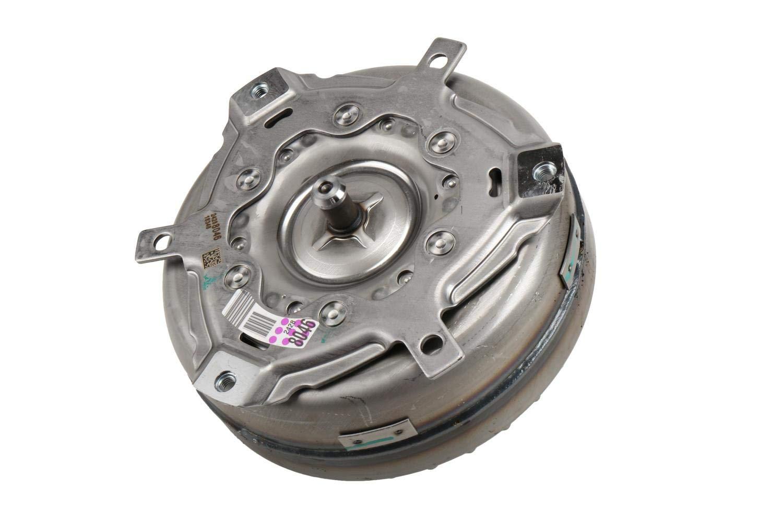 ACDelco 24288046 GM Original Equipment Automatic Transmission Torque Converter