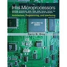 Intel Microprocessors, The