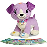 LeapFrog Read with Me (Violet)