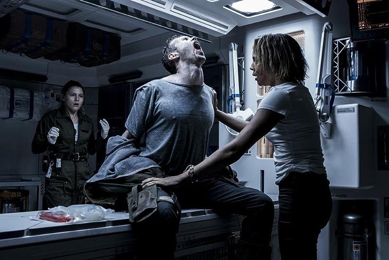 Alien: Covenant 616nffRyGmL._SL800_