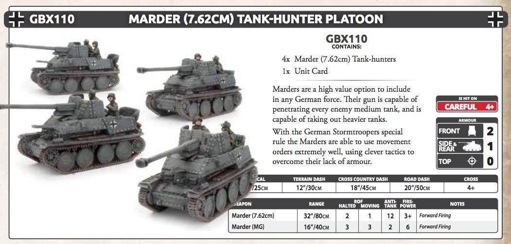 Amazon.com: Llamas de la guerra: Mid War: Alemán: Marder ...