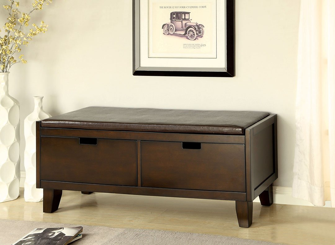 Original Storage Bench Storage Bench