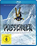Passenger - Legs of Steel [Blu-ray]