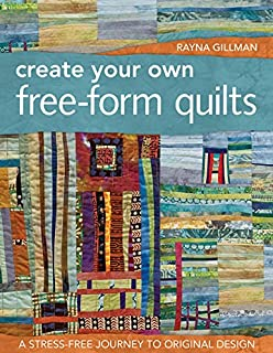The Best of Quilting Arts: Your Ultimate Resource for Art Quilt ... : quilting artists - Adamdwight.com