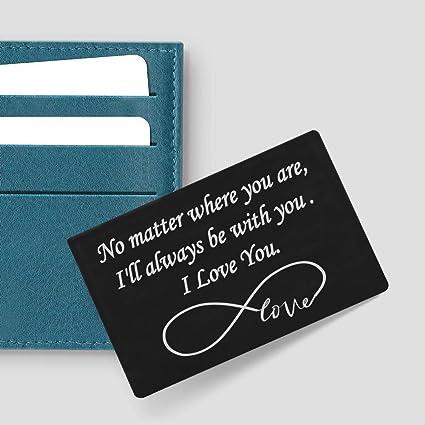 Warehouse No. 9 - Tarjetas de felicitación para novio ...