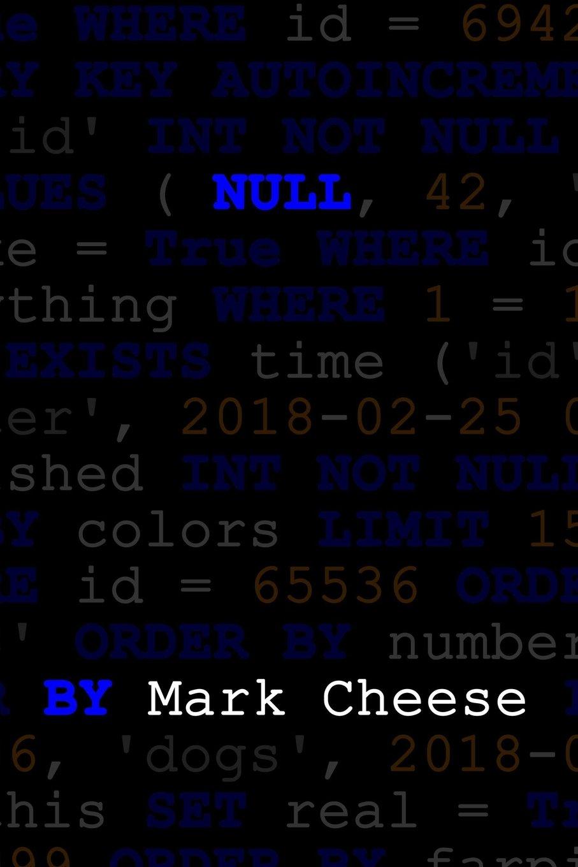 Null PDF