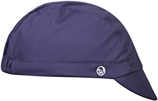 product image for Midnight Blue Fast Cap