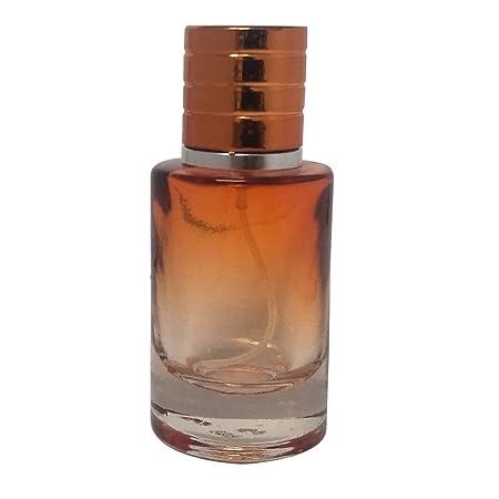e81cc4840029 New petal Daisy perfume bottle/spray bottle/empty bottle/glass spray ...