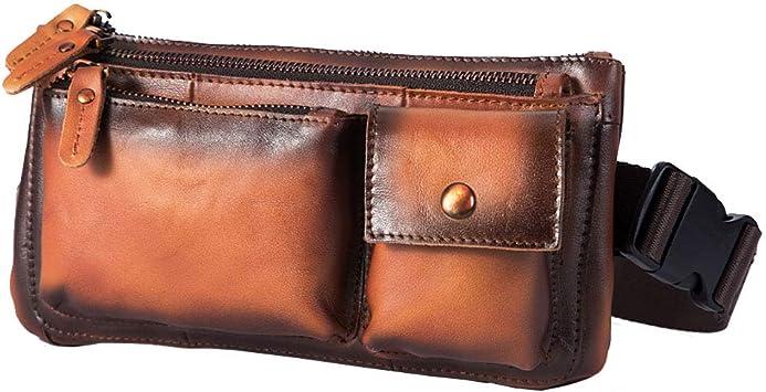Running Travel Waist Bum Belt Bag Fanny Pack Pouch Hip Purse Military Mens Women