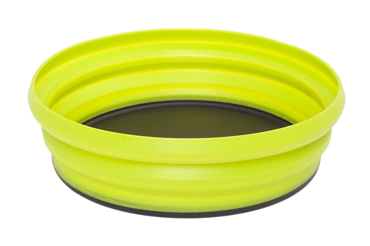 Sea to Summit X Bowl XL (Lime) (japan import) 1700280