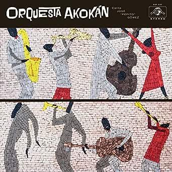 La Corbata Barata de Orquesta Akokán en Amazon Music - Amazon.es