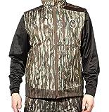 ScentLok Season Opener Vest (Realtree Original, Medium)
