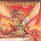 the blood of the dragon cd metal by dragonhammer (2001-07-30)
