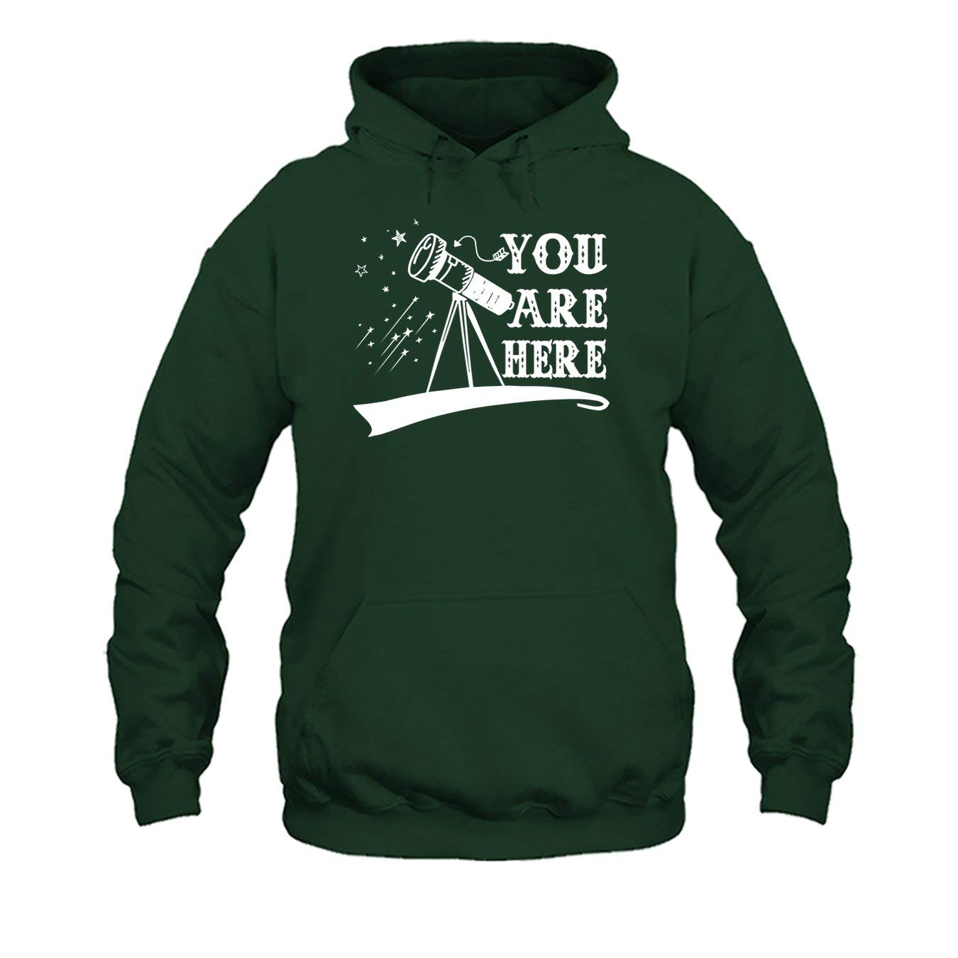Tee Shirt Sweatshirts Sheep Fly Funny Astronomer T Shirt