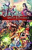 Grimm Fairy Tales: The Dream Eater Saga Volume 1 (Grimm Fairy Tales (Paperback))