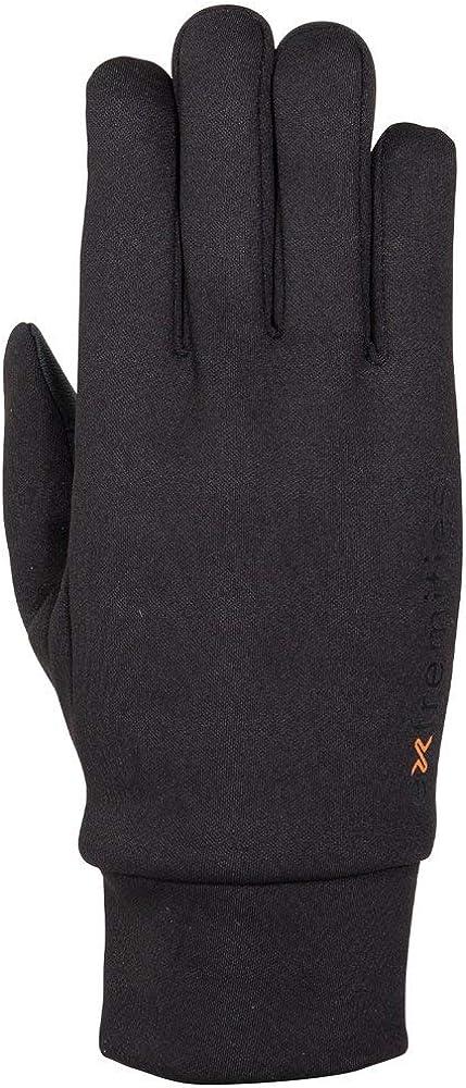Extremities Winter Gloves Waterproof