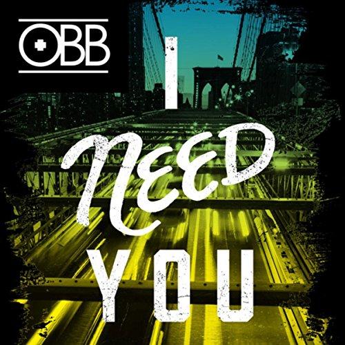 i-need-you