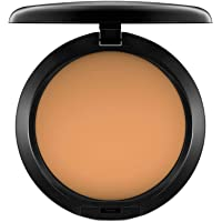 MAC - Studio Fix Powder Plus Foundation - NW45 15g/0.52oz