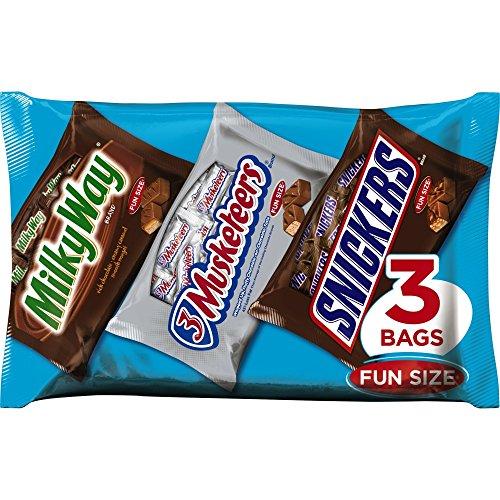 mars-chocolate-halloween-classic-fun-size-chocolate-variety-3172-ounce