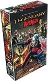 Wizkids Marvel Legendary Ant Man Board Games