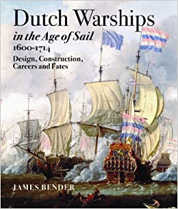 British Warships in the Age of Sail 1817