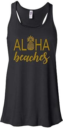 Tied Aloha Tube