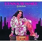 On The Radio: Greatest Hits Vol. I & II [2 LP]